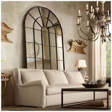 home staging how to enlarge your interiors with mirrors the unsung heroes of home decor here s how to decorate with mirrors