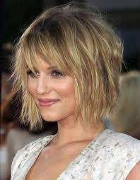 coupe carrã cheveux fins coupe de cheveux carre court pour cheveux fins hair