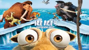 cartoon film video free download ice age 4 continental drift free download for pc gamezflood