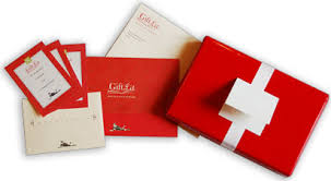 corporate gift card corporate gifts book giftlit