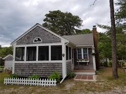 chatham vacation rental home in cape cod ma 02659 0 4 mi to