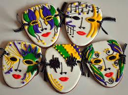 ceramic mardi gras masks mardi gras masks sweet elizabeth