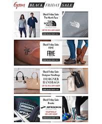 thanksgiving sale laptops 6pm black friday 2017 ad deals u0026 sales bestblackfriday com