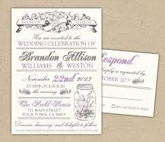 Tri Fold Wedding Invitations Template Wedding Invitations Templates Free Download Theruntime Com