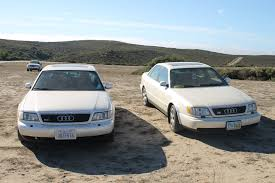 visit pick your pearl white audi poison hooniverse