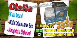 obat kuat mana yang lebih ampuh viagra cialis levitra nova herbal