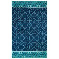 hand made rug area rug bedding u0026 décor company c