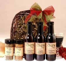 gourmet gift best 25 gourmet gift baskets ideas on wine hers