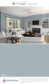 473 best home images on pinterest