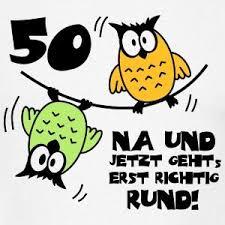 geburtstagssprüche 50 více než 25 nejlepších nápadů na pinterestu na téma sprüche zum 50