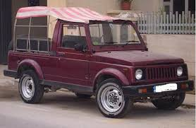 gypsy jeep maltacarmarket maruti jeep gypsy 2000
