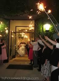 Wedding Venues In Utah Ivy House Weddings Blog