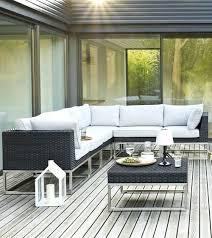 outdoor garden tables uk elegant modern outdoor furniture uk for outdoor garden sofas outdoor