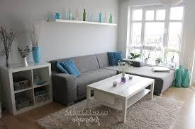 wohnzimmer grau wei modernes haus wohnzimmer in grau weiss