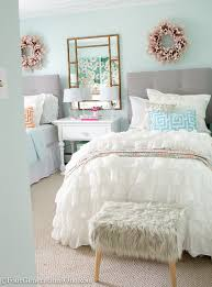 best 25 sophisticated teen bedroom ideas on pinterest natural