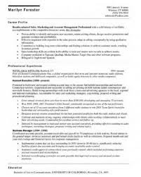 resume format for senior accounts executive in seksyen resume format for accounts executive awful sle senior account