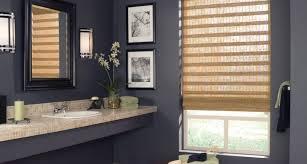 why choose custom window treatments custom window treatments custom curtains blinds and shades