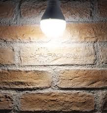 Schreibtisch F B O Auraglow 12w Led Glühlampe E27 Schraubsockel Tageslicht Weiß
