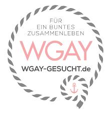 Haus Gesucht Für Ein Buntes Zusammenleben Wg Zimmer Wohnung Haus Wgay Gesucht