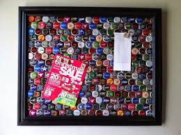 Craft For Home Decor Bottle Cap Craft For Home Decor Creative Art And Craft Ideas