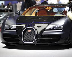 most expensive car bugatti veyron super sport 2 4 million photos pay to play