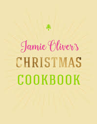 get ahead gravy chicken recipes jamie oliver recipes