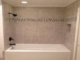 bathroom tub tile designs 26 bathroom with tub design exellent white bath tub design