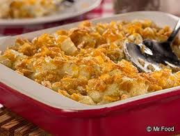 109 best great casserole recipes images on pinterest casserole