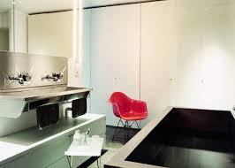 Suspension Salle De Bain Design by Salle De Bains Design Nos Inspirations Marie Claire