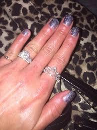 photos for polish nail salon yelp