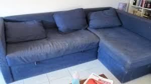 remplacer mousse canapé remplacer mousse canape coussin sur mesure changer assise t one co