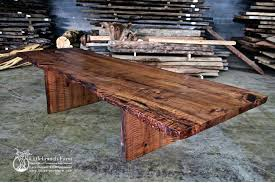 Live Edge Conference Table Dining Table Rustic Dining Table Wood Slab Diy Live Edge Wooden