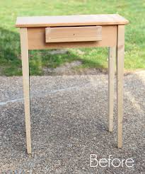 unfinished wood dining table how to protect unfinished wood dining table from restoration