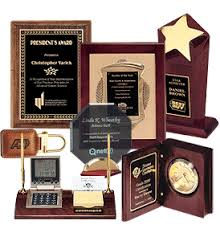 engraving items welcome to the premier provider of quality trophies and awards