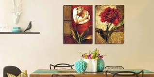 Home Decor Home Based Business Home Decor And Art Shoise Com