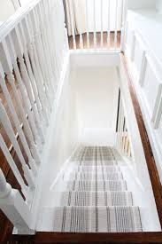 Dash And Albert Stone Soup Rug by Best 25 Dash And Albert Runner Ideas On Pinterest Carpet Stair
