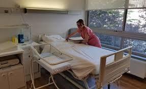 chambre privé lille l hôpital privé le bois teste la chambre écologique