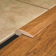threshold transition molding for wood flooring unique wood floors