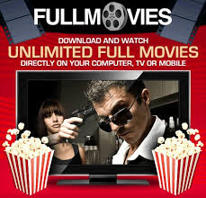 best 25 buy movies online ideas on pinterest buy movies tiny