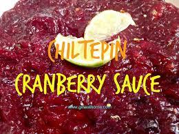 44 best chiltepin chili tepin images on chili