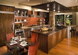 Outdoor Kitchen Cabinets Perth Favored Luxury Kitchen Appliances Perth Tags Luxury Kitchen