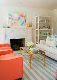 Caitlin Wilson by Caitlin Wilson House Of Turquoise