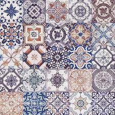 Mexican Tile Kitchen Backsplash Ordinary Mexican Tile Backsplash 19 Kitchen Tiles Xcm Nikea Mix