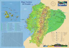 Agrarian Skies Map Embajada Del Ecuador