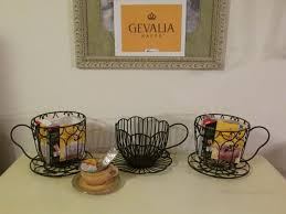 Coffee Cup Decoration Kitchen 22 Best For The Home Images On Pinterest White Floating Shelves