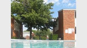 One Bedroom Apartments In Arlington Tx by Mercer Park Apartments For Rent In Arlington Tx Forrent Com