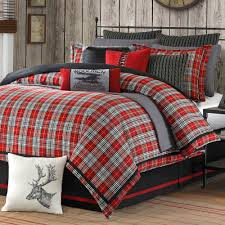 country bedding sets western cowboy decorating ideas check out