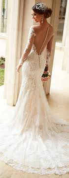 wedding dress new york stella york new collection wedding dresses for 2016