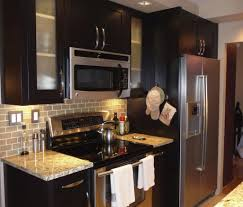 100 delaware kitchen cabinets de ryanizing my ryan homes