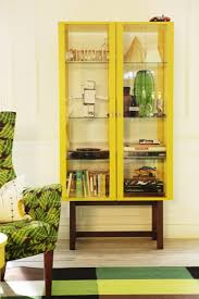 display cabinets for living room living room display cabinet